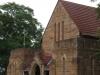 greytown-st-james-church-s29-03-612-e30-35-exterior-5