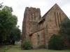 greytown-st-james-church-s29-03-612-e30-35-exterior-6