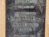 greytown-st-james-church-s29-03-612-e30-35-foudation-old-church-tablets-1