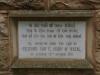 greytown-st-james-church-s29-03-612-e30-35-foudation-old-church-tablets-2