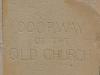 greytown-st-james-church-s29-03-612-e30-35-foudation-old-church-tablets-3