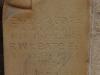 greytown-st-james-church-s29-03-612-e30-35-foudation-old-church-tablets-4