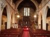greytown-st-james-church-s29-03-612-e30-35-interior-1