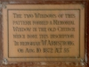 greytown-st-james-church-s29-03-612-e30-35-memrial-plaques-and-umr-colours-2