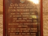 greytown-st-james-church-s29-03-612-e30-35-memrial-plaques-and-umr-colours-3