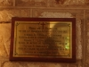 greytown-st-james-church-s29-03-612-e30-35-memrial-plaques-and-umr-colours-7