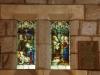 greytown-st-james-church-s29-03-612-e30-35-stain-glass-1