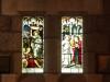 greytown-st-james-church-s29-03-612-e30-35-stain-glass-4