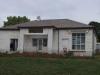 greytown-stone-house-white-hiv-clinic-66-shepstone-st-s29-03-824-e30-35-339-elev-1054