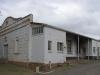 greytown-umvoti-mounted-rifles-hall-inkosi-simakadi-mchunu-st-s29-03-612-e30-35-1