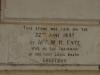 greytown-umvoti-municipality-king-dinizulu-st-s29-03-544-e30-35-1897-foundation-w-ente