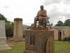 greytown-umvoti-municipality-king-dinizulu-st-s29-03-544-e30-35-dinizulu-statue-2