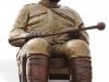 greytown-umvoti-municipality-king-dinizulu-st-s29-03-544-e30-35-dinizulu-statue-4