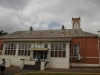 greytown-umvoti-municipality-king-dinizulu-st-s29-03-544-e30-35-exterior-6