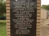 greytown-umvoti-municipality-king-dinizulu-st-s29-03-544-e30-35-indentured-indian-labour-memorial