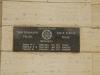 greytown-umvoti-municipality-king-dinizulu-st-s29-03-544-e30-35-sap-border-memorial