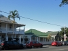 greyville-66-lillian-ngoye-victoria-house-s29-50-210-e-31-01-2