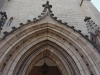 greyville-gothic-church-136-stamford-hill-s-29-50-245-e-31-01-278-elev-2m-6