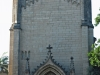 greyville-gothic-church-mathews-mayewa-argyle-s29-50-245-e31-01-2