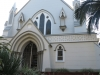 morningside-church-on-florida-s-29-49-791-e31-00-758-elev-65m-3