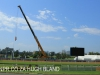 Greyville Race course (10)