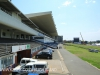 Greyville Race course (23)