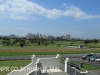 Greyville Race course (27)