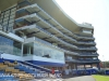 Greyville Race course (8)