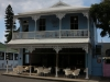 greyville-2nd-avenue-hai-bo-pink-commercial-houses-s29-50-325-e31-01-2