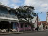 greyville-2nd-avenue-hai-bo-pink-commercial-houses-s29-50-325-e31-01-4