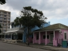 greyville-2nd-avenue-old-vicarage-pink-commercial-houses-s29-50-325-e31-01-2