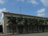 greyville-dalys-building-elev-15m-3