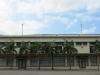 greyville-dalys-buildings29-50-325-e31-01-097-elev-15m-1