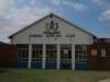 greyville-durban-bowling-club-1903-1