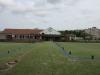 greyville-durban-bowling-club-1903-3