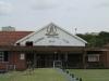 greyville-durban-bowling-club-1903-4
