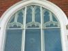 greyville-methodist-church-1922-15