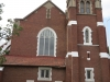 greyville-methodist-church-1922-17
