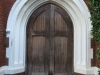 greyville-methodist-church-1922-20