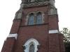 greyville-methodist-church-1922-24