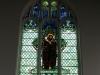 greyville-methodist-church-1922-27