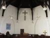 greyville-methodist-church-1922-29