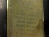 greyville-methodist-church-1922-32