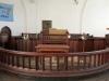 greyville-methodist-church-1922-36