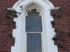 greyville-methodist-church-1922-38