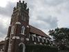 greyville-methodist-church-1922-4