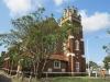 greyville-methodist-church-1922-40