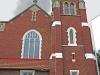 greyville-methodist-church-1922-8