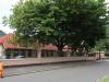 greyville-primary-school-s29-50-325-e31-01-097