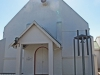 Groutville Congregational Church 1847  - Albert Luthuli Burial Place - S29.23.158 E 31.15.337 - Elev 48m (1)